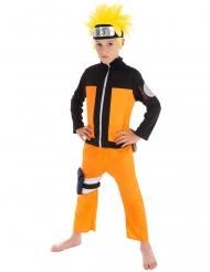 Disfarce Naruto™ criança
