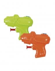 Accessórios pinhata pistolas de água 7 x 8 cm