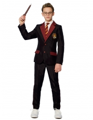 Disfarce Sr. Gryffondor™ criança Suitmeister™