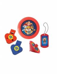 24 Brinquedos Patrulha Pata™
