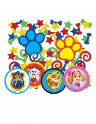 Confetis de mesa Patrulha Pata™