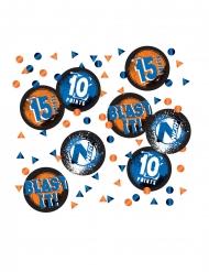 Confetis de mesa Nerf™