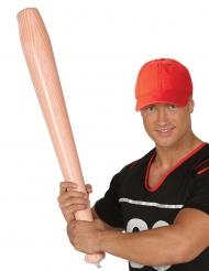Bastão de baseball insuflável adulto 72 cm