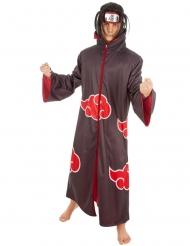 Disfarce Itachi Naruto™ homem