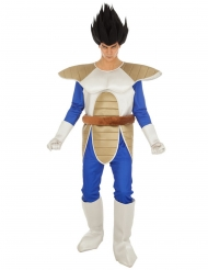 Disfarce Vegeta Dragon Ball™ homem