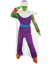 Disfarce Piccolo Dragon Ball™ adulto