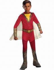 Disfarce clássico Shazam™ criança