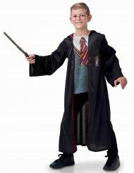 Disfarce com acessórios Harry Potter™ criança