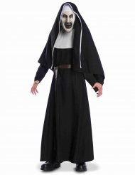 Disfarce The Nun™ adulto