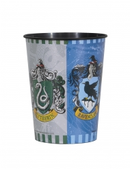 Copos de plástico Harry Potter™ 473 ml
