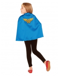 Capa Wonder Woman™ criança