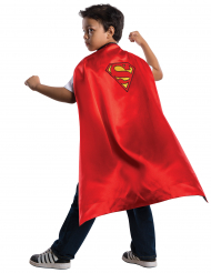 Capa Superman™ criança