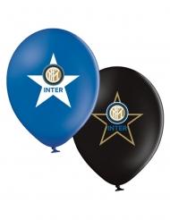 12 Balões de látex Inter™ 30 cm