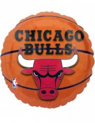 Balão alumínio Chicago™ 43 cm