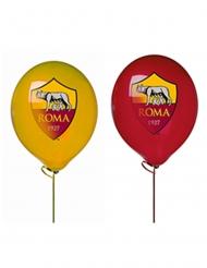 12 Balões de látex Roma™ 30 cm