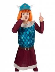 Disfarce Vicky, o Viking™ menina