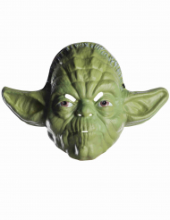 Máscara de Yoda™ adulto