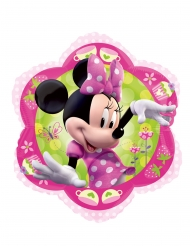Balão de alumínio Minnie™ 46 cm