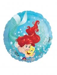 Balão alumínio Ariel™ 43 cm