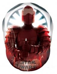 Balão de alumínio Star Wars Os Últimos Jedi™ exército imperial 48 x 66 cm
