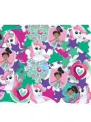 Confetis nella Princesa Cavaleira™ 14 g