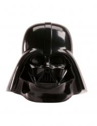 Cofrinho com rebuçados Star Wars™ 10 gr