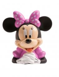Cofrinho com rebuçados Minnie™ 10 gr