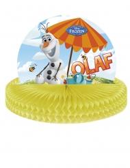 Centro de mesa Olaf™