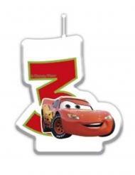 Vela idade Cars™
