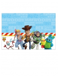 Toalha de plástico Toy Story 4™ 120 x 180 cm