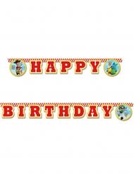 Grinalda Happy Birthday Toy Story 4™