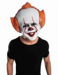 Máscara It™ em PVC adulto