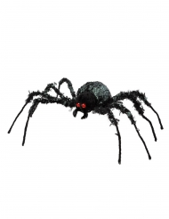 Aranha gigante 43 x 46 cm