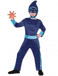 Disfarce Ninjaka Pj Masks™ criança