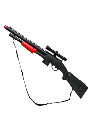 Sniper 68 cm