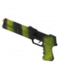 Arma de assalto militar 30 cm