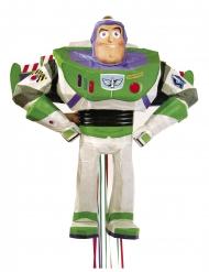 Pinhata Toy Story 4™ Buzz Lightyear 50 cm