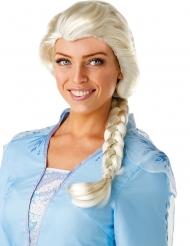 Peruca Elsa Frozen 2™ mulher