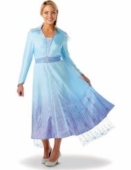Disfarce Elsa Frozen 2™ mulher