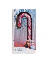 Bengala de açúcar Natal Frozen 2™ 40 g