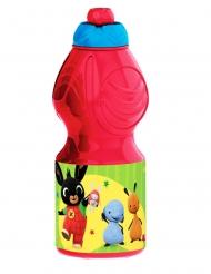 Garrafa de plástico Bing™ 400 ml