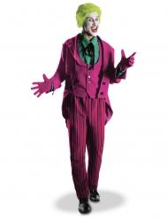 Disfarce Grand Heritage Joker™ adulto