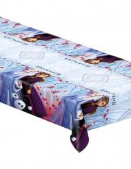 Toalha de plástico Frozen 2 - O Reino do Gelo™ 120 x 180 cm