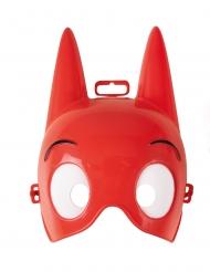 Máscara de plástico SamSam™