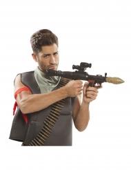 Lança-grenada 51 cm