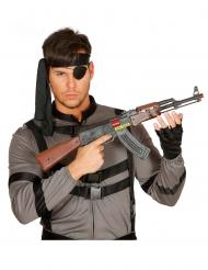 Fuzil AK-47 62 cm