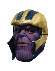 Máscara látex Thanos™ adulto