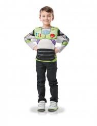 Top e asas Buzz Lightyear™ criança