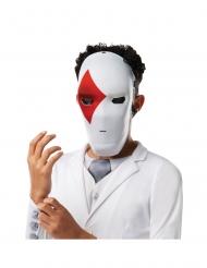 Máscara Wild Card Fortnite™ criança