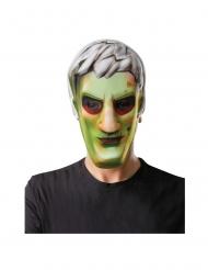 Máscara Brainiac Fortnite™ criança